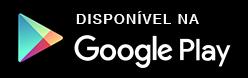 App disponível na Google Play